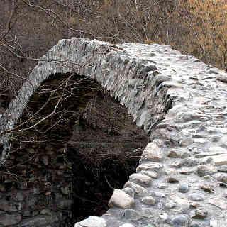 Мост Ркони